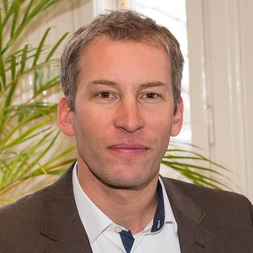 Ing. Stefan Filzwieser